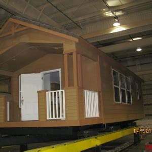 Palm Harbor (Albany,OR) 2 Bedroom Manufactured Home Puma ...