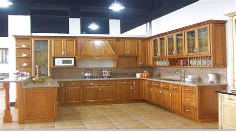 Kitchen Cabinet Design Ideas  Modular Kitchen Design