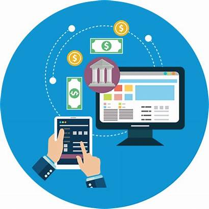 Transformation Bfsi Banking Solutions Services Technology Software