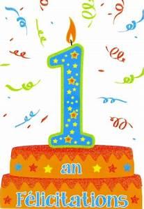 1 An Anniversaire : carte double anniversaire ge 1 an grossiste de carterie chromovogue 19378 ~ Farleysfitness.com Idées de Décoration