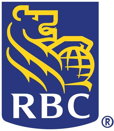 RBC Royal Bank of Canada – Logos Download