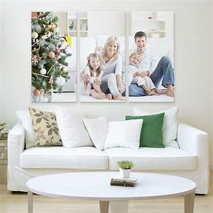 Dreiteilige Bilder Auf Leinwand : leinwand dreiteilig 3er leinwand bedrucken lassen ~ Orissabook.com Haus und Dekorationen