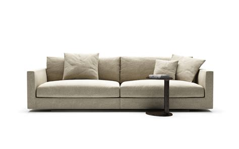 sectional sofas for small magnum sofas sectional sofas