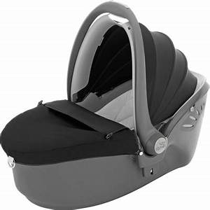Baby Safe Sleeper : baby safe sleeper car seat britax r mer ~ Watch28wear.com Haus und Dekorationen