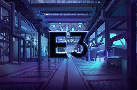La E3 2021 revela su fecha y nuevo formato gratuito - Geeky