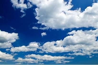 Clouds Sky Wallpapers Wallpapersafari