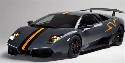 lamborghini car the new lamborghini sports cars models wallpaper pictures