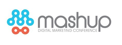digital marketing conference past speakers mashup digital marketing conference