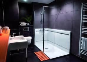 vous souhaitez remplacer votre baignoire par une 224 l italienne