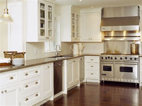 how to install kitchen cabinets los angeles kitchen remodeling renovation services mdm 7262