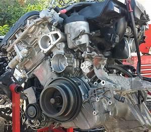 E46 318i Engine Diagram