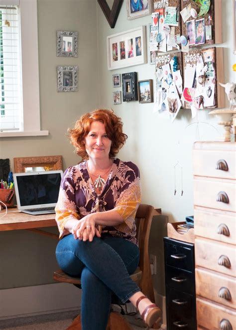 denises craft room craft room tours cut