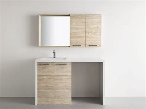 mobile lavabo lavatrice with mobile lavabo lavatrice lavabo sopra lavatrice e