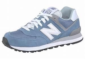 New Balance Auf Rechnung Bestellen : new balance wl574 classic sneaker online kaufen otto ~ Themetempest.com Abrechnung