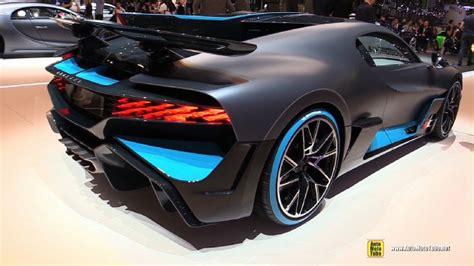 This hd wallpaper is about bugatti divo, rear view, 2019, 4k, original wallpaper dimensions is 4096x2560px, file size is 980.42kb. 2019 Bugatti Divo at 2019 Geneva Motor Show