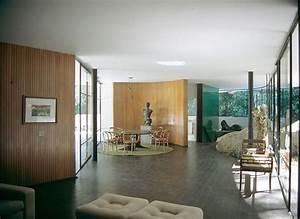 Amazing Buildings Designed By Oscar Niemeyer