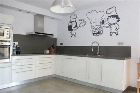 wwwfacebookcomvinilosdecorativoscr decoracion de cocina