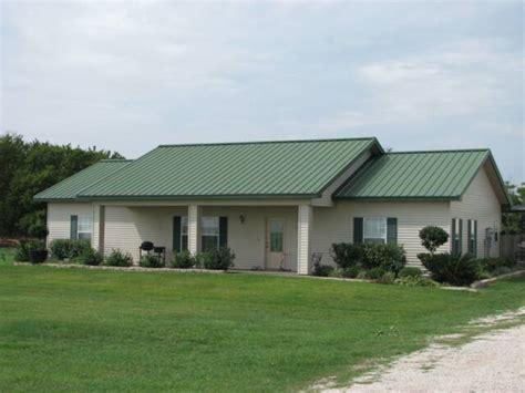 metal barn home plans pole barn house plans sanglam 7447