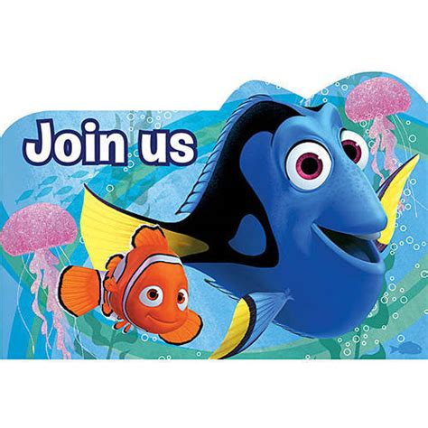 finding nemo party supplies product categories kids