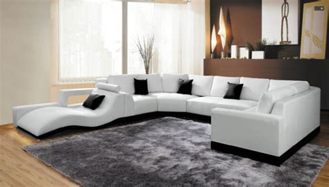 canape d angle cuir center aliexpress com buy modern corner sofas and leather