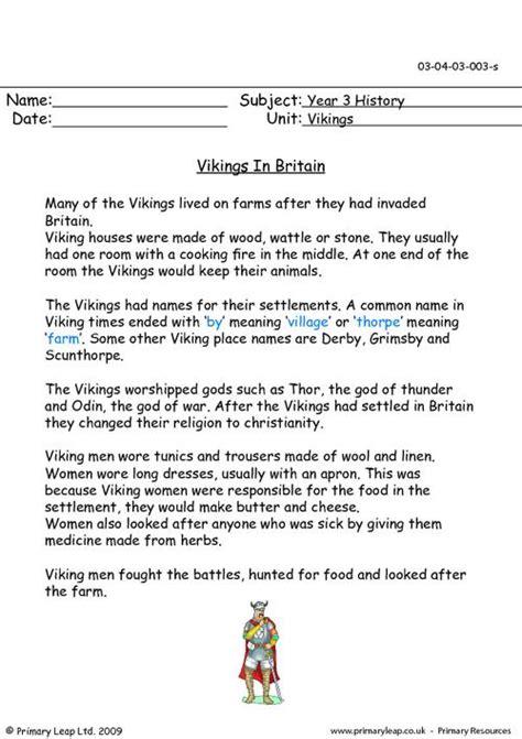 vikings in britain primaryleap co uk