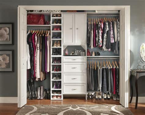 Closetmaid Blog Ideas For Shoe Storage