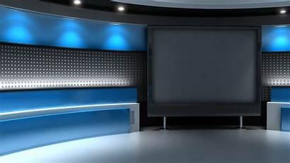 Studio Background Backgrounds Wallpapers Digital Web Recording