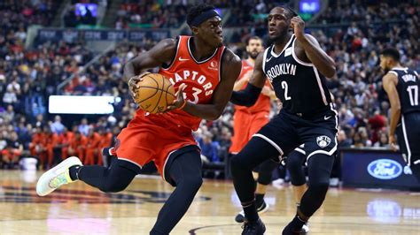 Raptors vs Nets live stream: how to watch the 2020 NBA ...