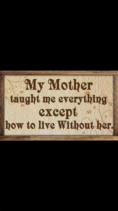 mom love  mom quotes   mom quotes