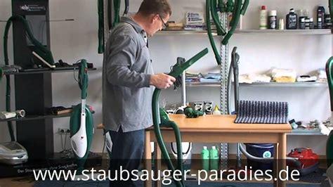 wwwstaubsauger paradiesde zeigt ihnen wie sie mit dem