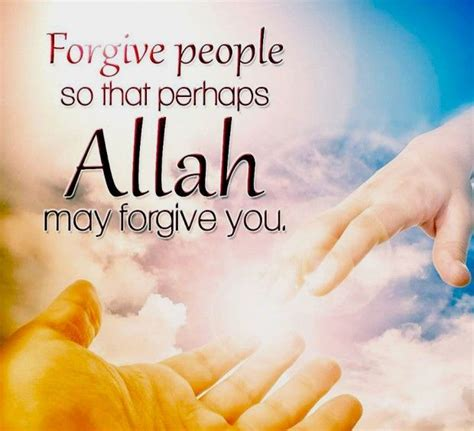 beautiful islamic quotes wallpapers gallery