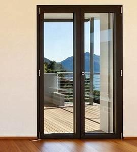 Isolation De Porte : pourquoi renforcer l 39 isolation des portes et fen tres ~ Premium-room.com Idées de Décoration