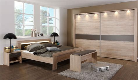 magasin chambre adulte 139 meubles chambres a coucher meuble chambre a coucher