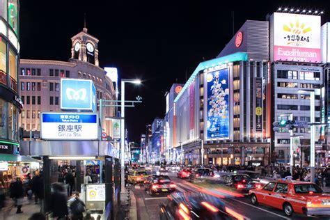 Tokyo, Japan, Preferred Destination - Traveller Made