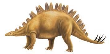 Image result for dinosaur pic