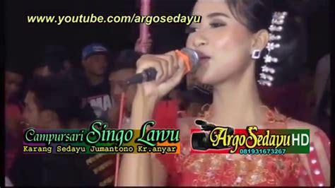 Download Lagu Dangdut Koplo Gala Gala Free