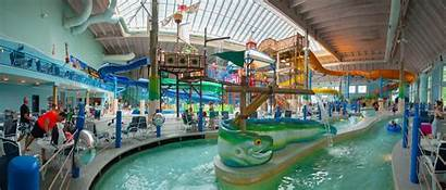 Waterpark Play Breaker Bay Harbor