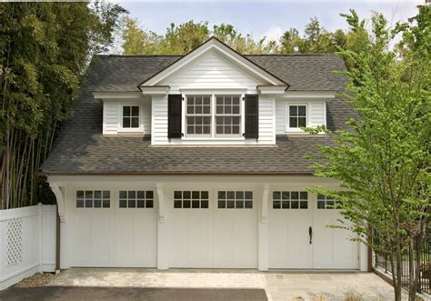 Side Dormer Garage Traditional With Exterior Shutters Design Kitchen Cabinet Layout Green The Center Sacramento Elements A Virtual Of Tiles In Diy Ideas