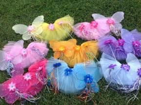 party favor ideas for baby shower ᐅ festa meu pequeno pônei ideias para você se inspirar