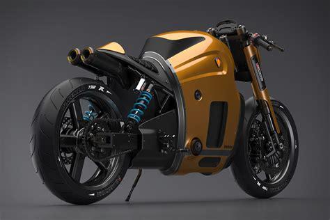 koenigsegg concept bike koenigsegg motorcycle concept uncrate
