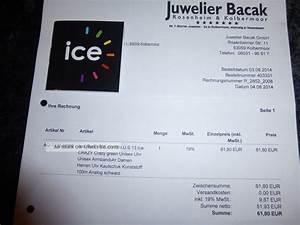 Rechnung Getragen : ice crazy watch armbanduhr schwarz gr n unisex ~ Themetempest.com Abrechnung