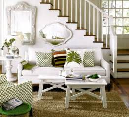 Home Design For Small Spaces Small Spaces Ideas For Small Homes Simple Home Decoration