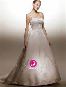 free wedding dress catalogs wedding dresses page 50 of 473 bridesmaid dresses uk
