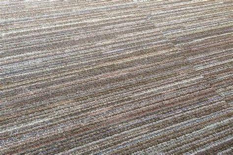 teppich messe hannover 2015 teppiche teppichboden hannover