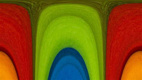 Rot Gelb Grün Blau by Orange Rot Gr 252 N Blau Hintergrundbilder