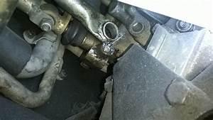 Probleme Rotule : probl me tringlerie boite plus de 3 4 et 5eme vitesse ~ Gottalentnigeria.com Avis de Voitures
