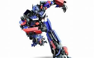 Optimus Prime Transformers 2 Wallpaper | Wallpaper sportstle