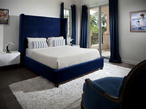 deco chambre bleue deco chambre bleue p o bleu et el apostrophe d co deco