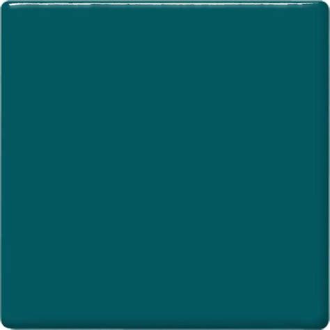 square glass jar class pack tp 39 s palette no 2 amaco