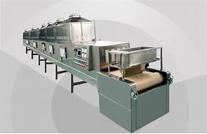 Microwave Dryer  U2013 Bestmicrowave
